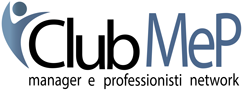 Club MeP Network